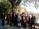 excursiones/29/pIMG_20141206_161030.jpg