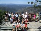 excursiones/40/pIMG_1629.JPG