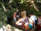 excursiones/40/pIMG_1657.JPG