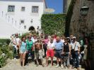 excursiones/71/pIMG_3481.JPG