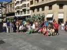 excursiones/76/pIMG_7347.JPG