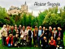 excursiones/79/pimage1.JPG
